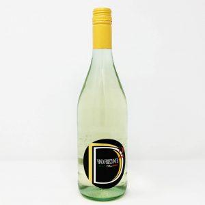 D2, Vino Frizzante