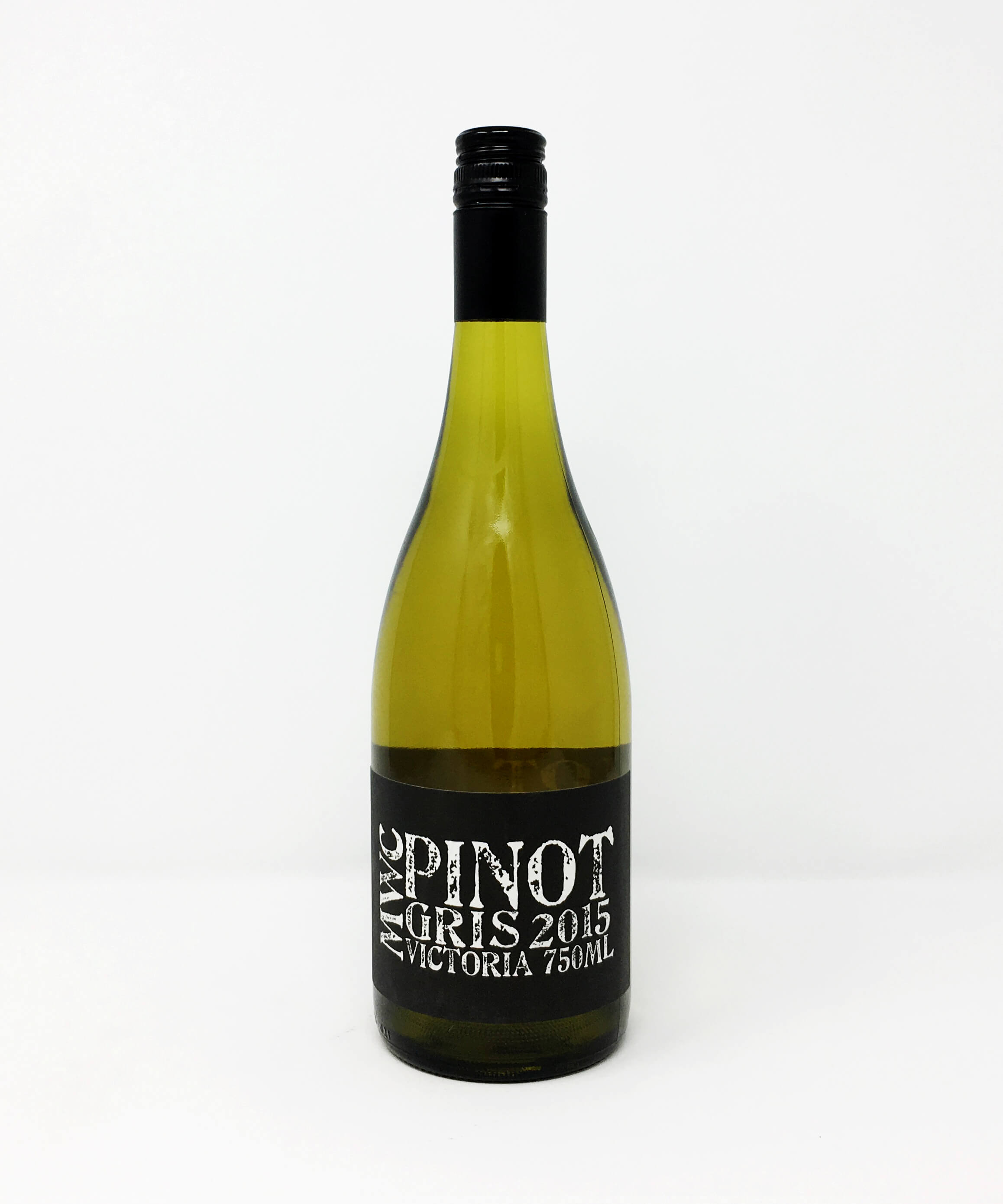 MWC, Pinot Gris