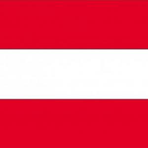 austria country