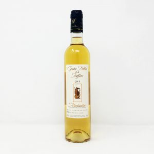 Beauportail, Grains Nobles de la Truffiere, Monbazillac