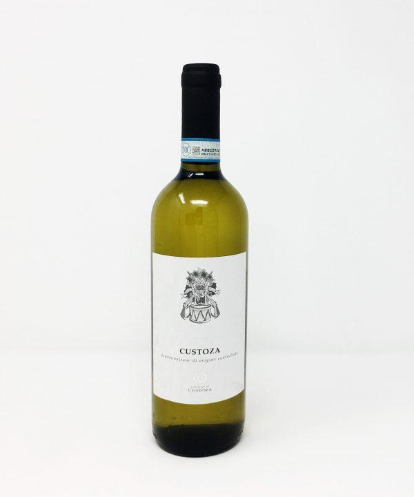 Cantina Di Custoza, Classici