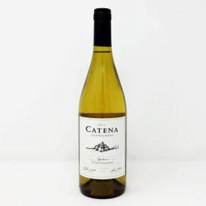 Catena, Chardonnay