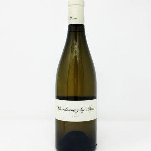 Chardonnay by Farr, Geelong