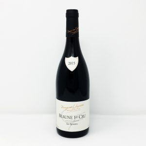 Domaine Charles, Les Epenottes 1er Cru