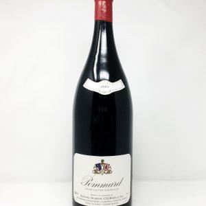 Domaine Charles & Fils, Pommard JEROBOAM