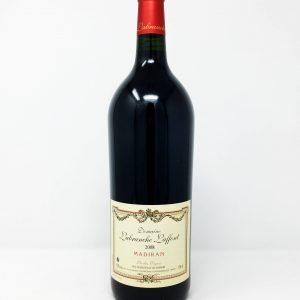 Domaine Labranche Laffont Vieilles Vignes MAGNUM