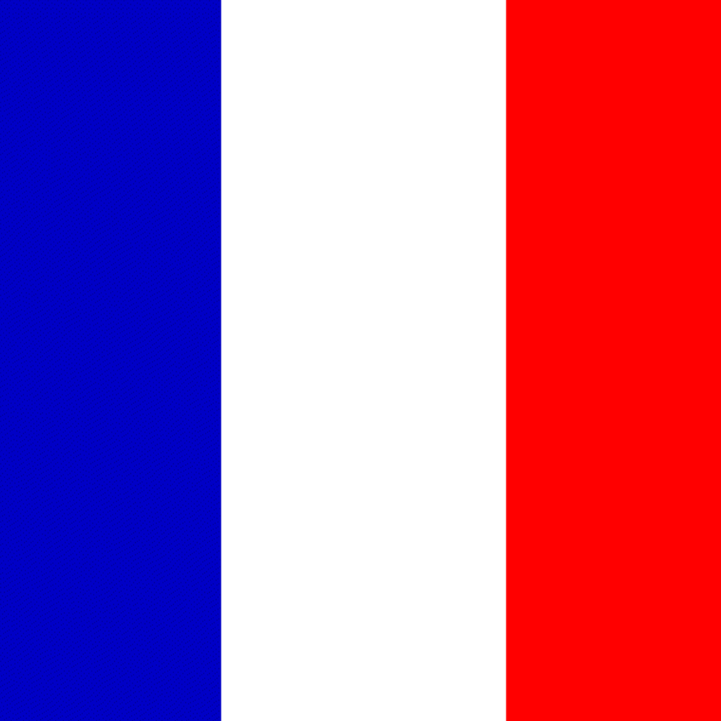 france country