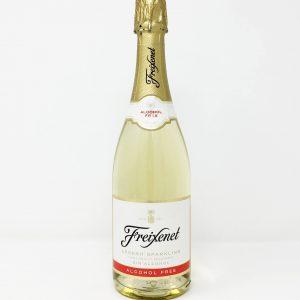 Freixenet, Legero, Sparkling, Alcohol free