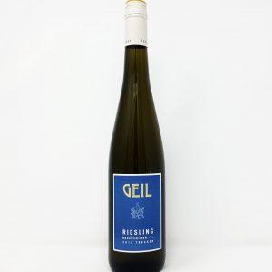 Geil Riesling Bechtheimer