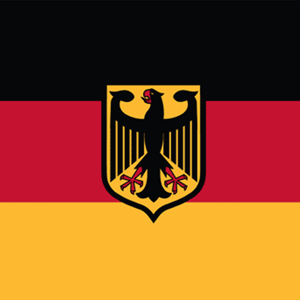 germany country