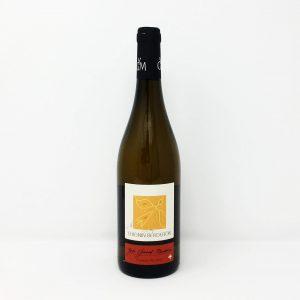 Girard Madoux, Vin De Savoie, Chignin-Bergeron
