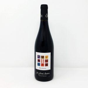 Girard Madoux, Vin De Savoie, Mondeuse