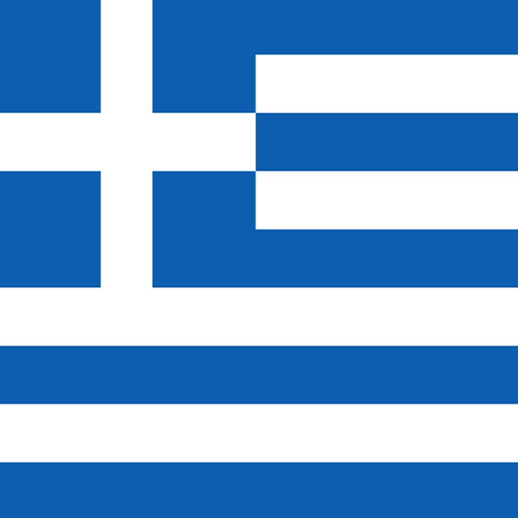 greece country