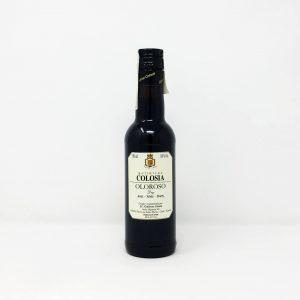 Gutierrez Colosia, Oloroso