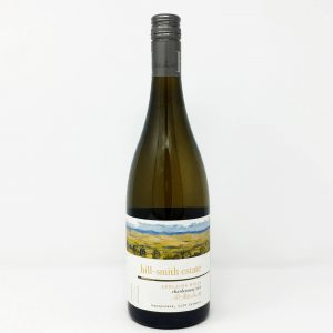 Hill-Smith, Adelaide Hills, Chardonnay