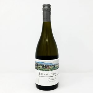 Hill-Smith, Eden Valley, Chardonnay