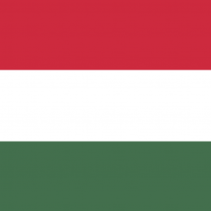 hungary country