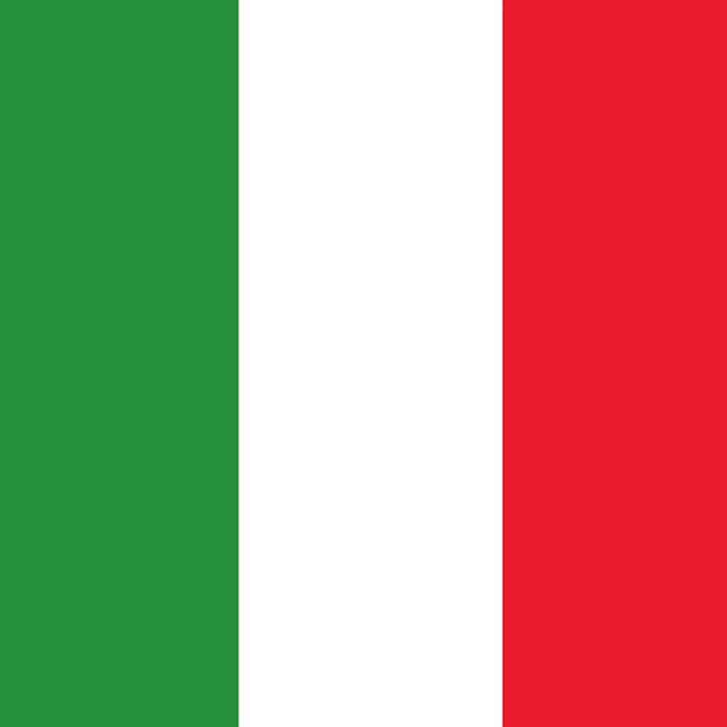 italy country