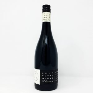 John Duval Wines, Plexus