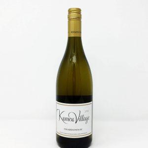 Kumeu Village, Chardonnay