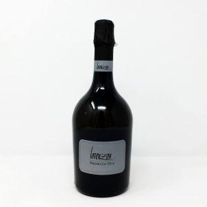Lorenzon, Prosecco DOC, Extra Dry