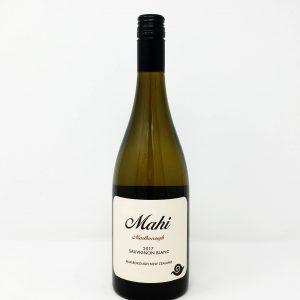 Mahi, Sauvignon Blanc