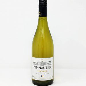 Pennautier, Viognier