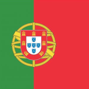portugal country