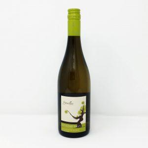 Rethore Davy, Parcelles, Sauvignon Blanc