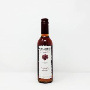 Rosewood Vineyards, Chambers, Rutherglen Muscat