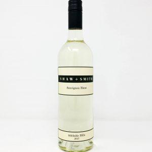 Shaw and Smith, Sauvignon Blanc