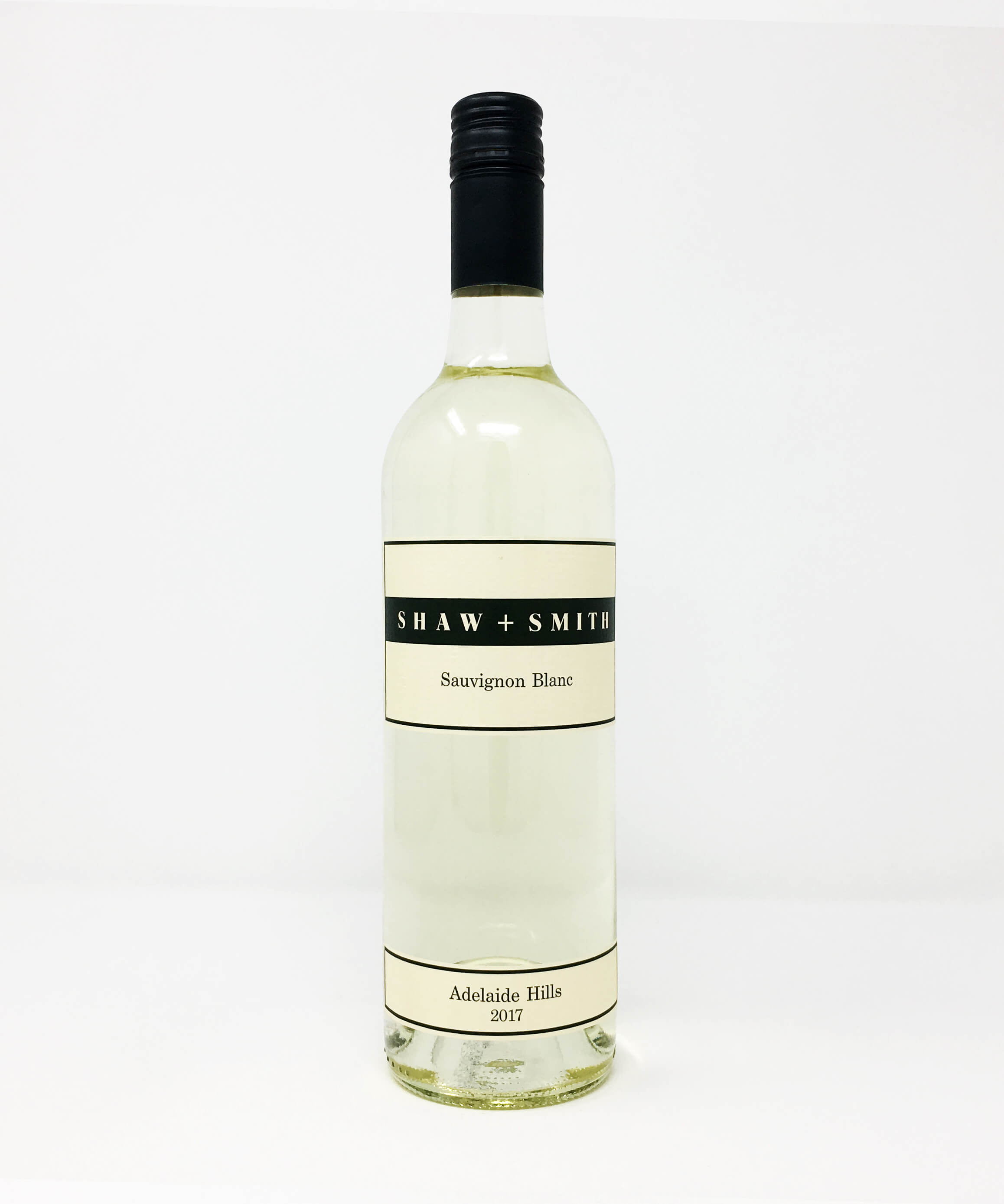 Shaw and Smith, Sauvignon Blanc