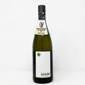 The Dot, Austrian Apple Gruner Veltliner