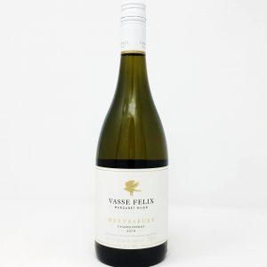 Vasse Felix, Heytesbury Chardonnay
