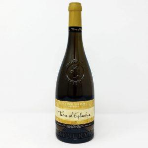 Vignerons Ardechois, Terre d'Eglantier