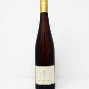 Wagner-Stempel Höllberg Riesling GG