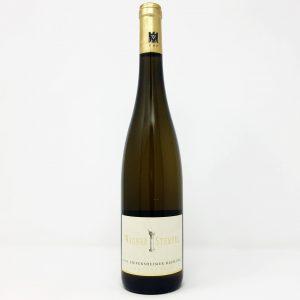 Wagner-Stempel, Siefersheimer Riesling