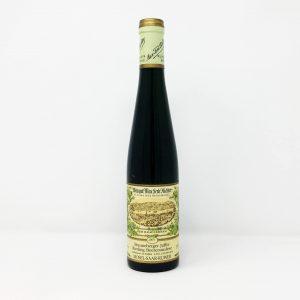 Weingut Max Ferd. Richter, Brauneberger Juffer, Beerenauslese HALF BOTTLE