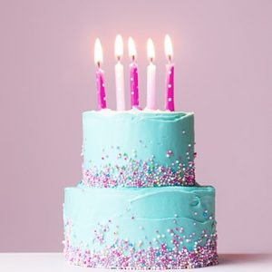 birthdayimage-min