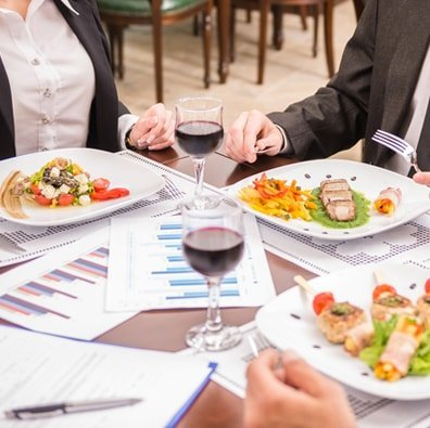 business_dinner_image-min
