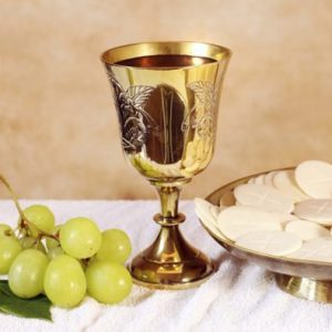 communion_image-min