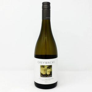 Greywacke, Sauvignon Blanc