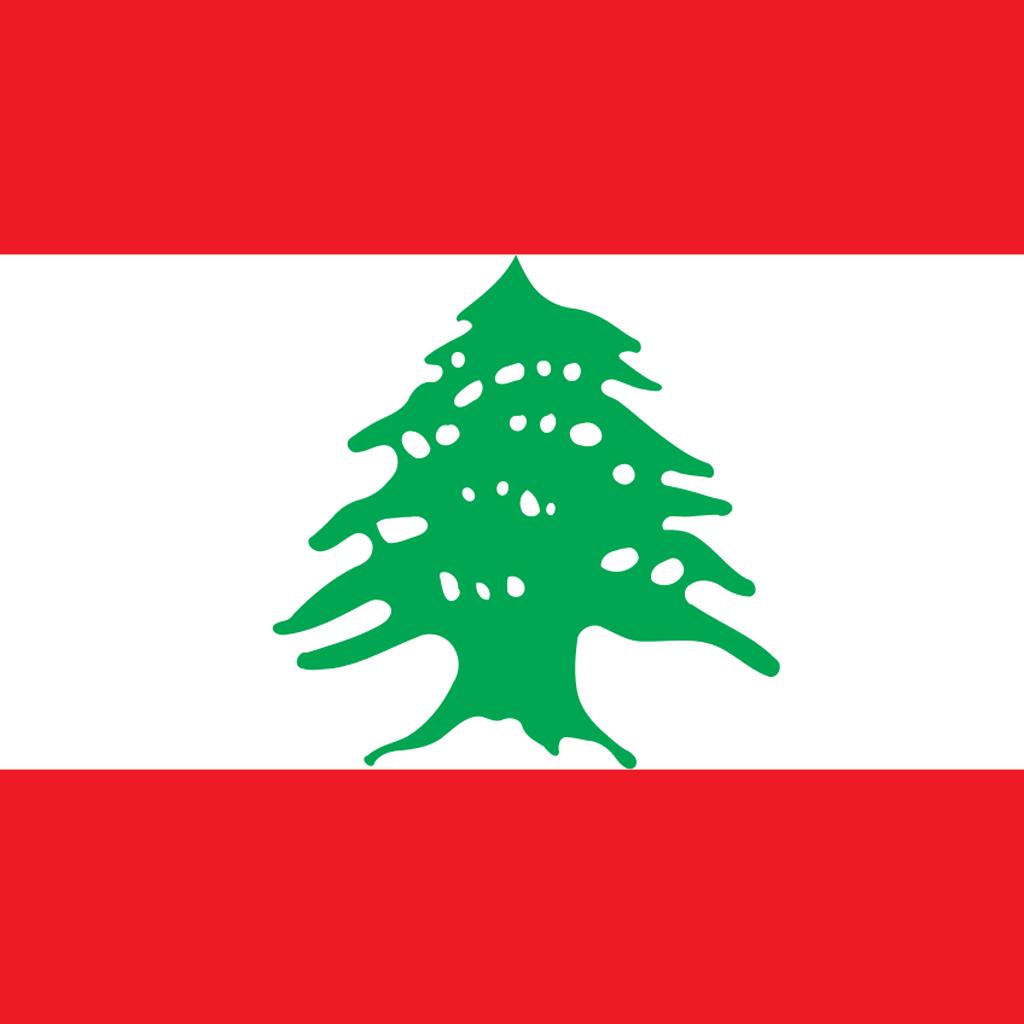 lebanon country