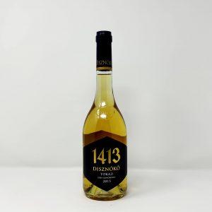 1413, Disznoko