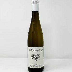 Emrich-Schönleber, Riesling