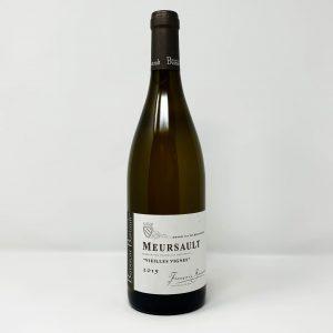Francois Buisson, Meursault, Vieilles Vignes