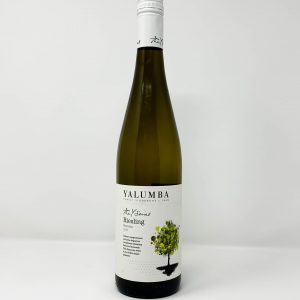 Yalumba, Y-series Riesling