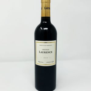 Chateau Laurence Rouge