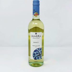 Lamura Bianco Organic