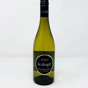 Le Dropt Sauvignon Blanc